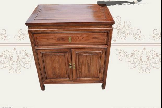 中式家具实木家具仿古家具定做
