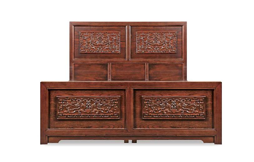 成都 中式家具   成都中式仿古家具 成都 仿古家具 成都