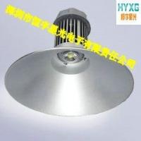 LED工矿灯100W工矿灯LED工厂灯LED场地灯LED