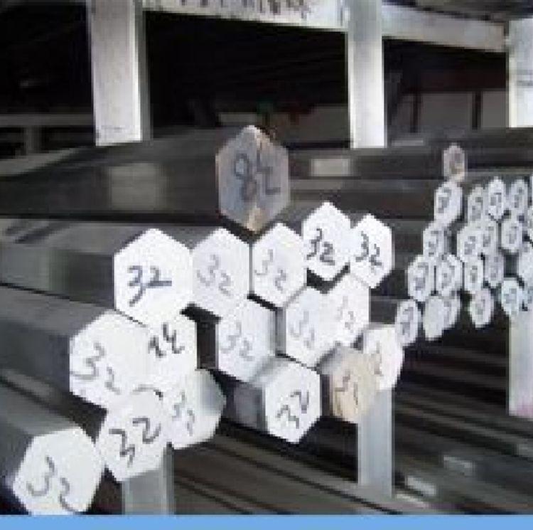 氧化铝棒_铝棒圆棒氧化铝棒加工铝棒