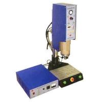 超声波模具、夹具、焊头