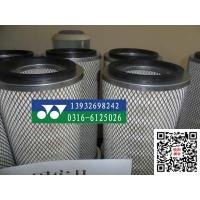(现货)6CT空气滤芯AF1811