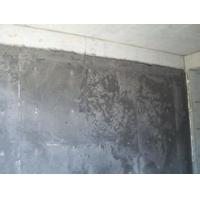 常州泡沫混凝土现浇墙体