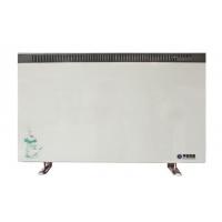 储热电暖器省钱取暖舒适安全经济