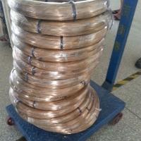 进口铍铜线  C17000铍铜线  性能优良