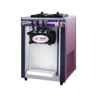 广绅BJ188S冰淇淋机
