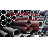 石家庄焊接钢管