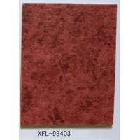 广西南宁优质室内PVC胶地板价格