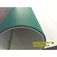 广西羽毛球比赛专用南宁减震弹性PVC胶地板包施工