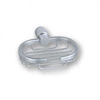 小白杨洁具-五金挂件系列-肥皂网WL110005