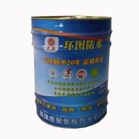 高强度聚氨酯防水密封胶