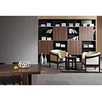 图派定制家具-书柜