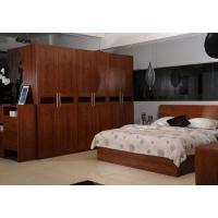 图派定制家具-床