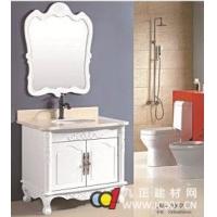 成都精牧卫浴--精牧橡木浴室柜--7002