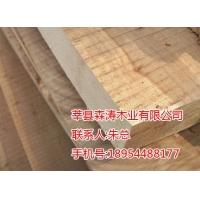 厚度3,5,6,18多种规格莘县森涛家具用板材