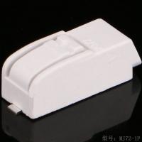 轨道灯 导轨灯专用端子可插20-16AWG 0.8-1.3m