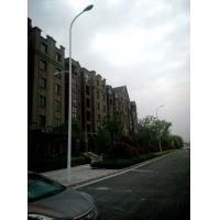 西安鼎皓照明工程有限公司