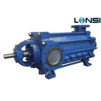 D、DG系列多级离心泵 福建多级离心泵 卧式多级离心泵