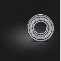德国耐尔优圆柱滚子轴承NEY-NU319E