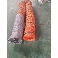 0.8双面硅胶布 0.4灰色硅橡胶玻纤布 pu涂层布