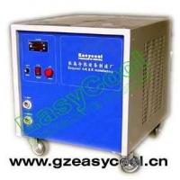 EPC系列小型风冷工业冷水机(制冷量800-8500W),小