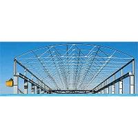 克虏伯环保超薄型钢结构防火涂料 KLB-AC 2050FH