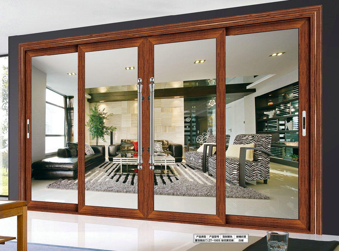风格 古典,简约,中式,欧式,现代  类别 整套门  使用范围 花园,客厅