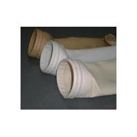 广州氟美斯除尘布袋/耐高温除尘器滤袋/美塔斯收尘布袋集尘袋