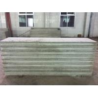 轻质隔墙板价格及规格