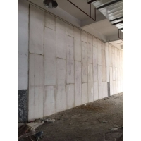 广东梅州轻质墙体环保隔墙装饰隔断