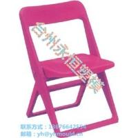 椅子模具 靠背椅子模具