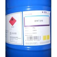 供应德国BYK流平剂BYK-310/有机硅