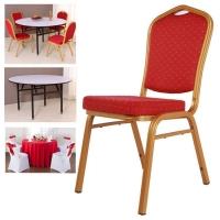酒店椅子婚庆椅宴会椅会议椅展会椅贵宾椅酒店饭店桌椅