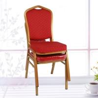新格酒店椅婚庆租赁椅宴会椅餐桌椅贵宾会议展会椅皇冠椅圆桌椅