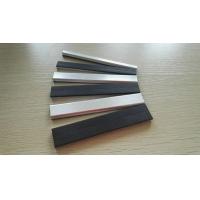 德诺特中空玻璃暖边条 规格齐全 生产直销 圣戈班管型