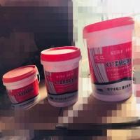 广西南宁专业生产销售皖江牌K11防水剂,质量保证