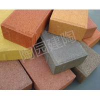 惠阳建菱砖、大亚湾建菱砖、惠阳透水砖、大恶湾透水砖