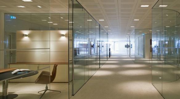 量房设计装房一站式装修绿色安装,交工快、省工费