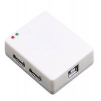 轩氏记录器 自动喊话器 自动播放 键盘鼠标记录器