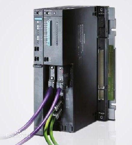 西门子伺服_电源电源模块6sn,数控模块6fc,西门子变频器附件如