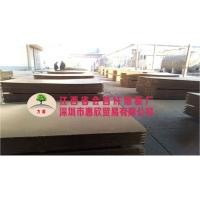 木质纤维板 木浆纤维板 硬质纤维板 木纤维板
