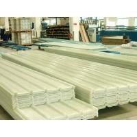 黄山玻璃钢瓦供应定制生产,信誉保证