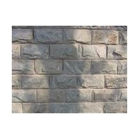 青石板|蘑菇石|黄木纹|锈板|黑板板岩文化石|天然板岩|北京