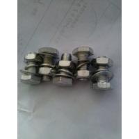 大理石挂件螺丝|镀锌挂件螺丝