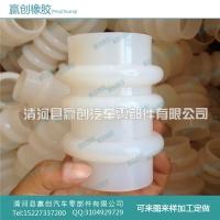 腻子粉包装机胶管 水泥包装机胶管 干粉砂浆包装机胶管包装机配