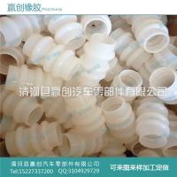 腻子粉包装机胶管 干粉砂浆包装机胶管包装机配件