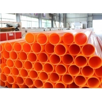 pe给排水管材、瓦斯抽放管、燃气管、电力穿线管