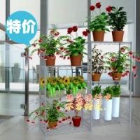 天津置物架|厨房置物架|浴室置物架|阳台 收纳架|水果架|蔬