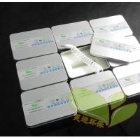 阿拉尔  阿勒泰防辐射耳机  贴片3.5插口防辐射耳机