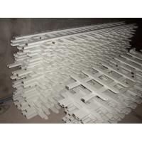 四川成都塑钢栏杆PVC栅栏130-7286-8828